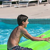 20090823_Caide_Pool_002