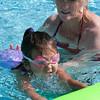 20090823_Josie_Dar_Pool_001