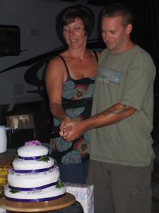 cake_gerri_jason_1