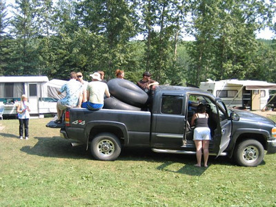 tubing_truck_1