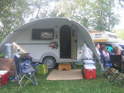 tent_trailer
