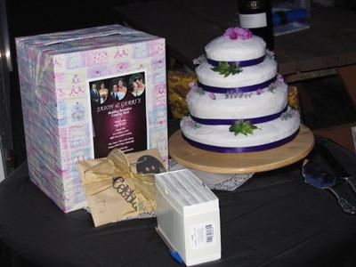 present_cake