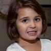 20091114_Josie_Hair_Cut_04