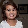 20091114_Josie_Hair_Cut_03