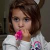 20091114_Josie_Hair_Cut_07