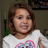 20091114_Josie_Hair_Cut_01
