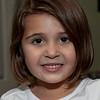 20091114_Josie_Hair_Cut_02