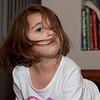20091114_Josie_Hair_Cut_11