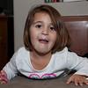 20091114_Josie_Hair_Cut_09