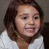 20091114_Josie_Hair_Cut_06