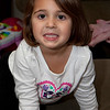 20091114_Josie_Hair_Cut_05