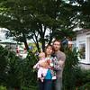 7/07/09 U Village