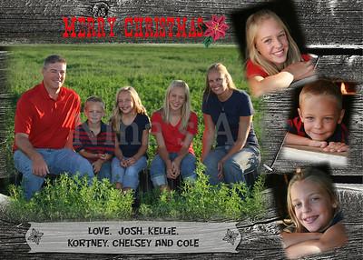 christmas card2 copy
