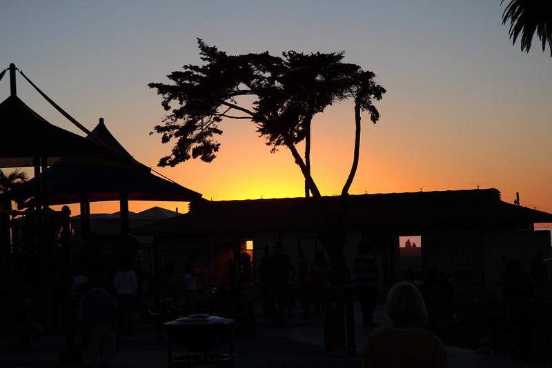 2009-01-10_Sunset_01