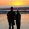 2009-01-10_Sunset_10