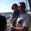 No Motor Speedway - RedBull Stand