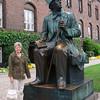 Hans (Christian Andersen)