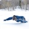 YM Snowshoe-32