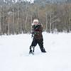 YM Snowshoe-25