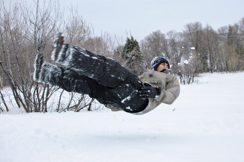 YM Snowshoe-44