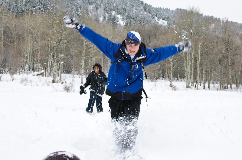 YM Snowshoe-28
