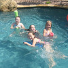 Addison, Tori, Birthday and Pool-8