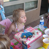 Addison, Tori, Birthday and Pool-9