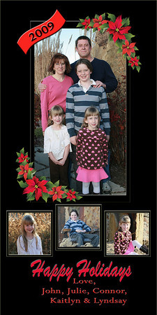 4x8 christmas card  copy