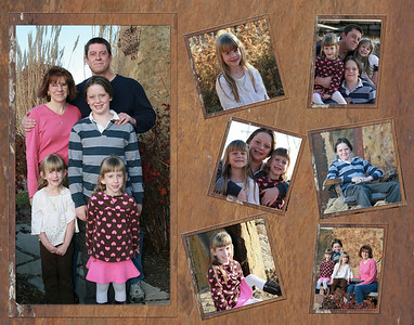 Walsh family light wall touched copy