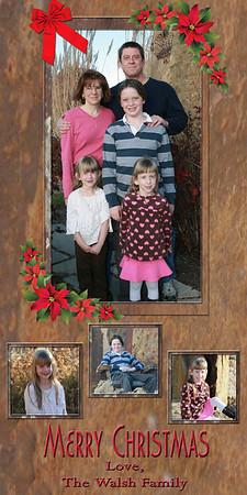4x8 christmas card  copy
