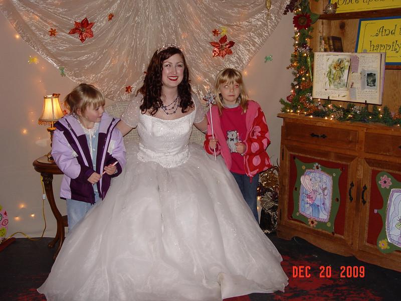 2009-12-Christmas 007