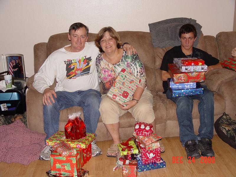 2009-12-Christmas 035