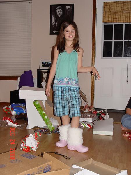 2009-12-Christmas 039