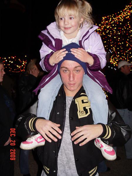 2009-12-Christmas 003