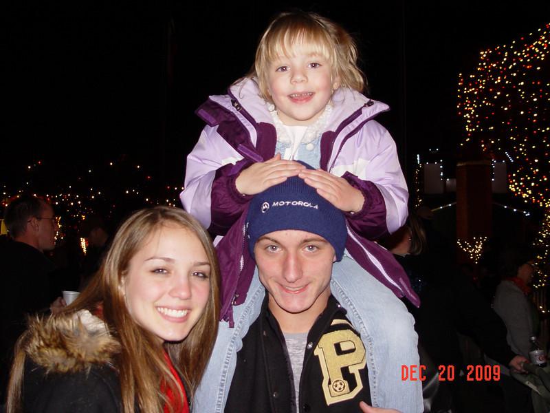 2009-12-Christmas 004