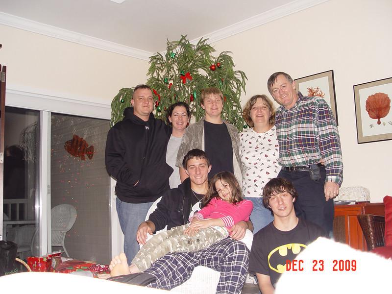 2009-12-Christmas 015