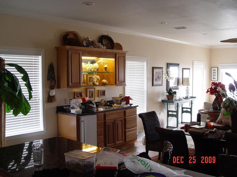 2009-12-Christmas 042