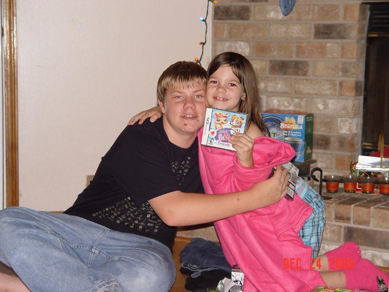 2009-12-Christmas 038