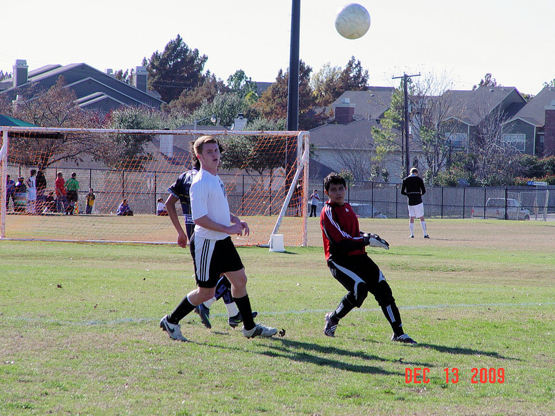 2009-12-12-Soccer-tournament 011
