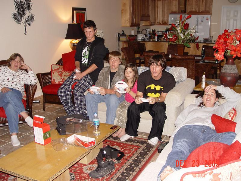 2009-12-Christmas 023