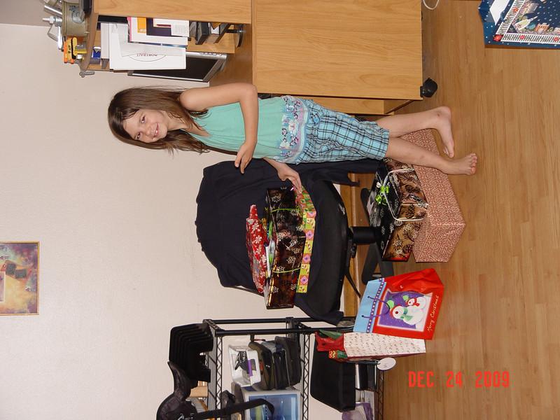2009-12-Christmas 031