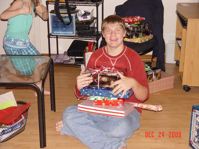 2009-12-Christmas 032