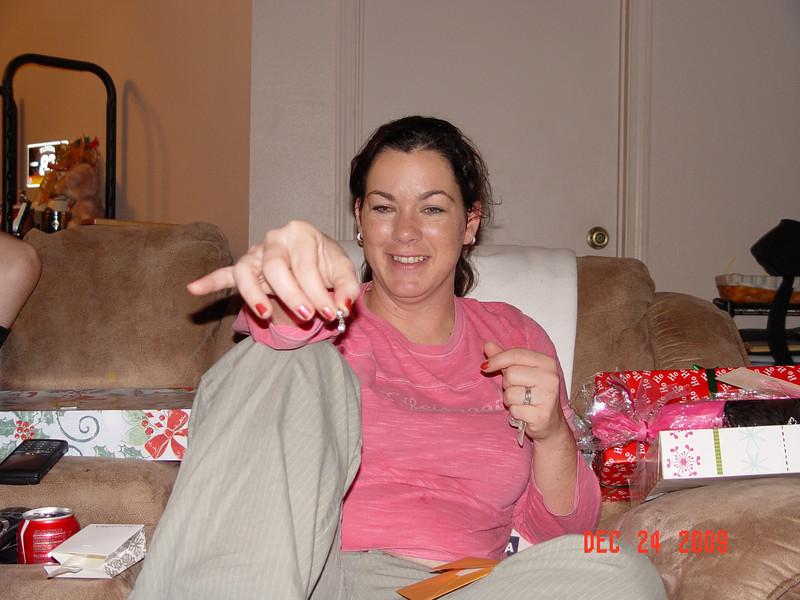 2009-12-Christmas 036