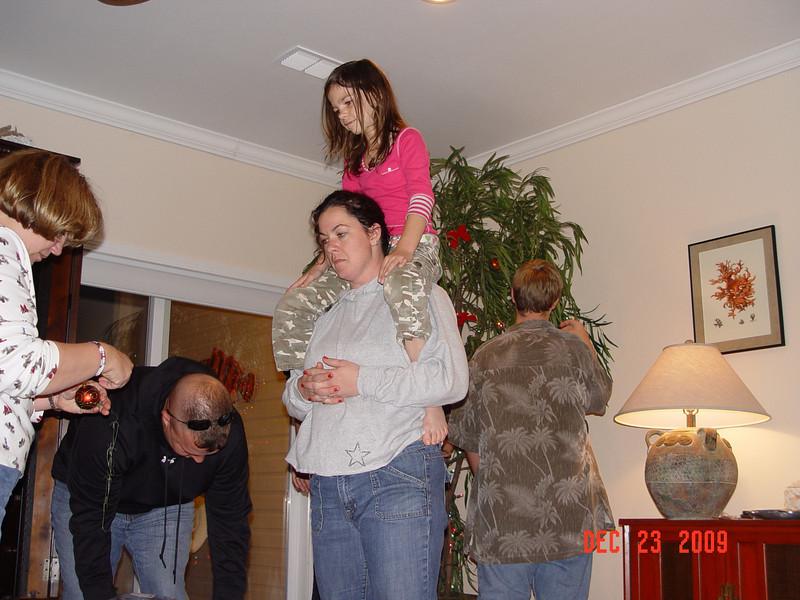2009-12-Christmas 013