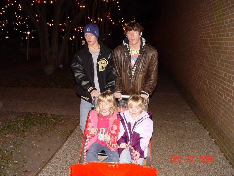 2009-12-Christmas 001
