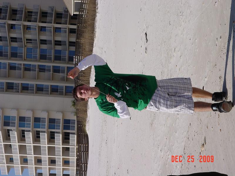 2009-12-Christmas 068