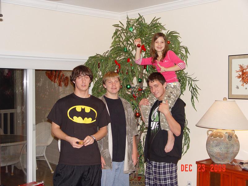 2009-12-Christmas 014