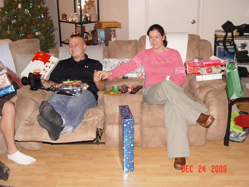 2009-12-Christmas 033
