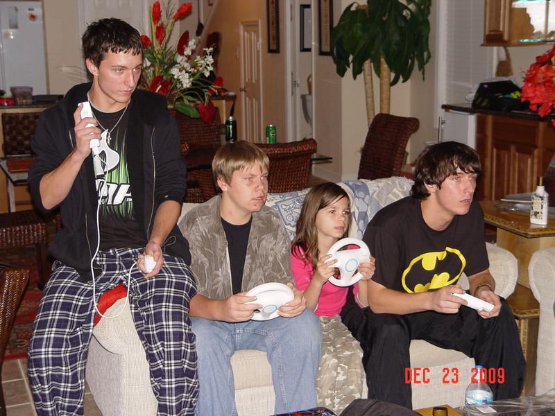 2009-12-Christmas 018