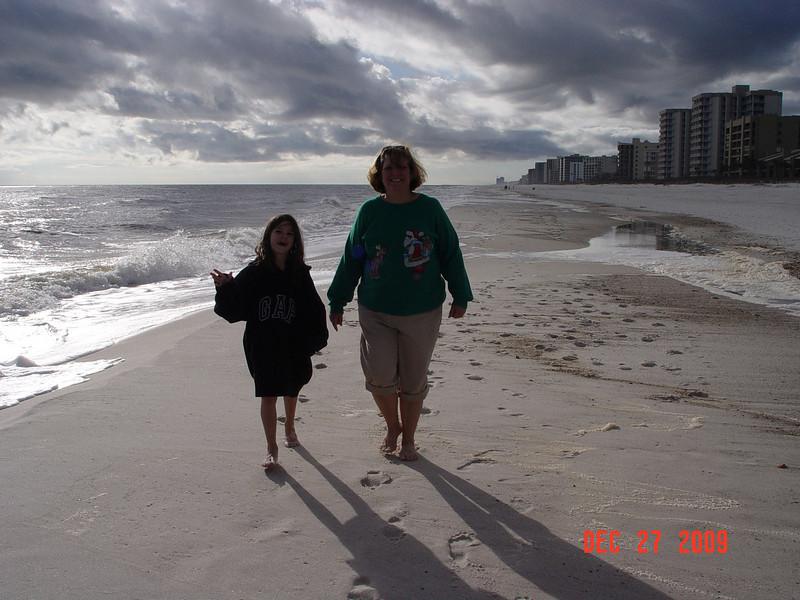 2009-12-Christmas 089